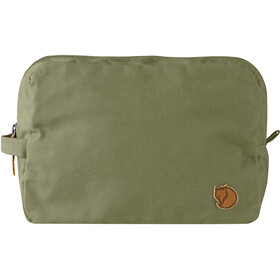 Fjällräven Gear Bag L, green